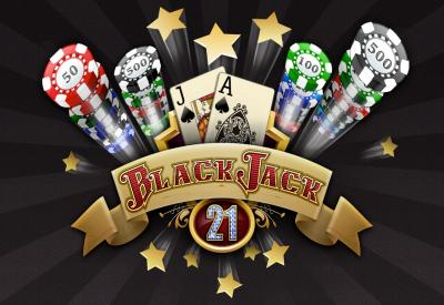Blackjack-4.jpg